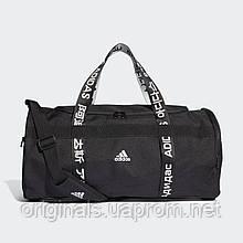 Спортивная сумка Adidas 4ATHLTS Medium FJ9352 2019/2