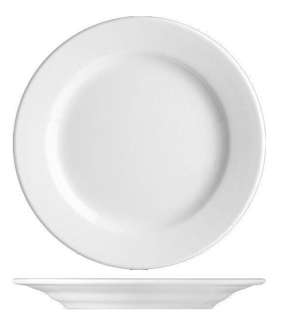 Тарелка мелкая - 15 см (G.Benedikt) Princip