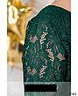 Костюм женский нарядный размеры: 50-52, фото 4
