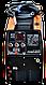 Полуавтомат сварочный универсальный ПДГУ 500, фото 2