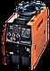 Полуавтомат сварочный универсальный ПДГУ 500, фото 3