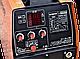 Полуавтомат сварочный универсальный ПДГУ 500, фото 7