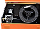Полуавтомат сварочный универсальный ПДГУ 500, фото 10