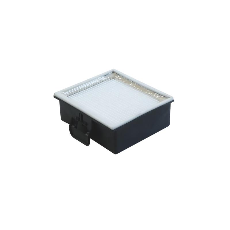 Фильтр пылесоса Bosch 572234