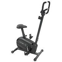 Велотренажер магнитный FitLogic B1901A для дома и спортзала