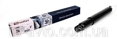 Амортизатор (передний) MB 609-814 86-94 A0053230900