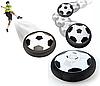 Аэрофутбол HoverBall летающий футбольный мяч 7247, фото 2
