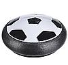 Аэрофутбол HoverBall летающий футбольный мяч 7247, фото 4