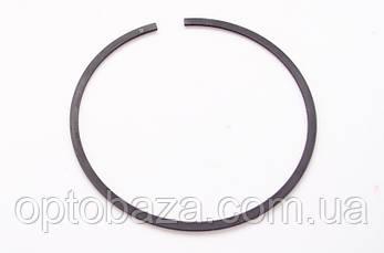 Кольца поршневые 68 мм (толщина 1 мм) для вибротрамбовки 6.5 л.с., фото 2