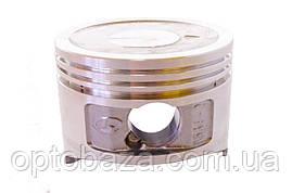 Поршневой комплект 68 мм для вибротрамбовки 6.5 л.с. (класс А), фото 2