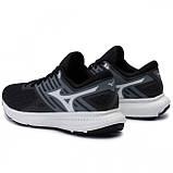 Кросівки Mizuno Ezrun Lx 2, фото 2