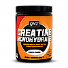 QNT Creatine Monohydrate 300 g