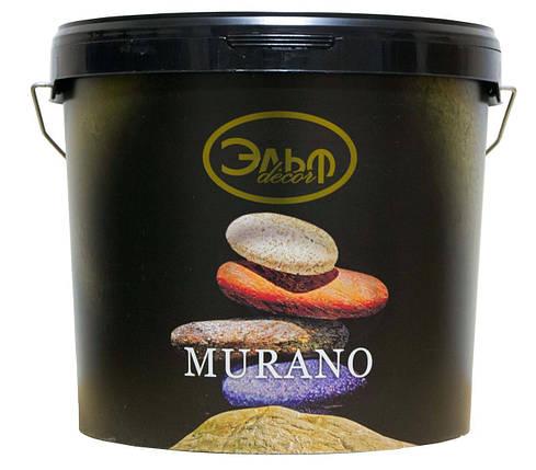 MURANO Pearl (Мурано), Эльф, венецианская штукатурка, 1кг, фото 2