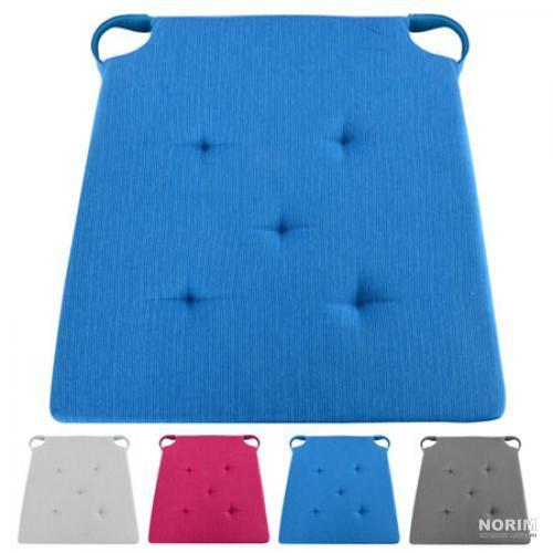 "Подушка на стул STENSON ""Классик"" 40 х 40 см (J01425)"
