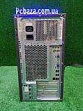 Игровой ПК Fujitsu, Intel 2 мощных ядра E8400 3.0 Ггц, 4 ГБ, 500 ГБ, Quadro 2000 1 GB (GTS 450), фото 4