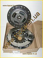 Комплект зчеплення Fiat Scudo II 2.0 Jtd 11 - Citroen 2053.16