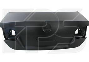 Крышка багажника Volkswagen Jetta '11-14 (FPS) 5C6827025