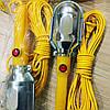 Лэд лампа, фото 2
