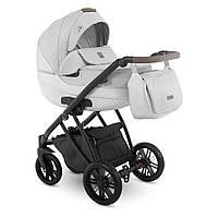 Детская коляска 2 в 1 Camarelo Zeo 05