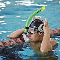 Трубки для плавания