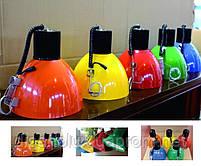 Led светильник  для подсветки  витрин с рыбной продукцией LR-IR-30W-B  LED 30W CW 230V, фото 4