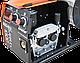 Механизмы подачи сварочной проволоки СПМ 540, фото 8