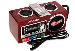 Радио и портативные мини-динамики автомобили Bluetooth