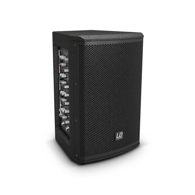 Активная акустическая система LD Systems MIX62AG3