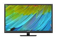 "Телевизор Sharp LC-24LE155M (24"") 24 дюйма"