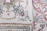 "Подушка на стул ""Mosaic"", 40х40 см, фото 4"