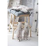 "Подушка на стул ""Mosaic"", 40х40 см, фото 5"