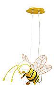 Люстра детская Rabalux Bee 4718