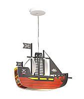 Люстра детская Rabalux Ship 4719