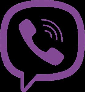 Наше Viber Сообщество