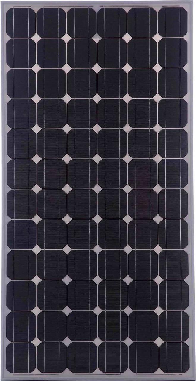 Солнечная батарея JA Solar JAM60S01-310/PR Mono