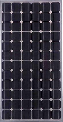 Солнечная батарея JA Solar JAM60S01-310/PR Mono, фото 2