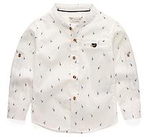 Рубашка детская 100, 140