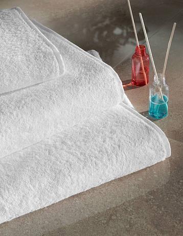 Полотенце махровое 50х90 махровое,550гр/м2, фото 2