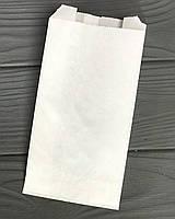 Упаковка для французских хот догов арт. 113 1000 шт