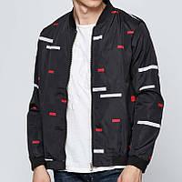 Чоловіча куртка FS-7877-10