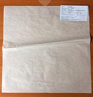 Бумага оберточная для бургеров 1697 1000 шт