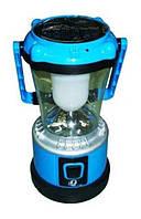 Многофункциональный кемпинговый фонарь QY-9288