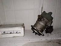 №4 Б/у трамблер для ВАЗ 2109 1987-2004