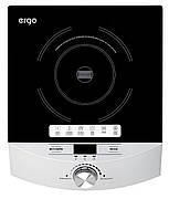 Электроплита индукционная ERGO IHP-1606 1800 Вт