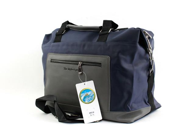 Спортивно-дорожная сумка YR 8901 (45 см)