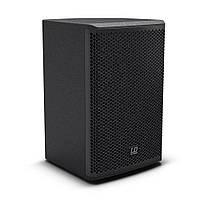 Пассивная акустическая система LD Systems MIX102G3