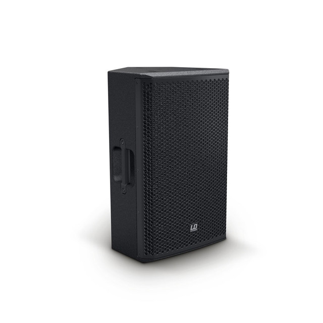 Активная акустическая система LD Systems STINGER EB122AG3