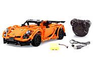 "C51051W Конструктор CaDa Technic ""Porsche 918"", 421 деталь"
