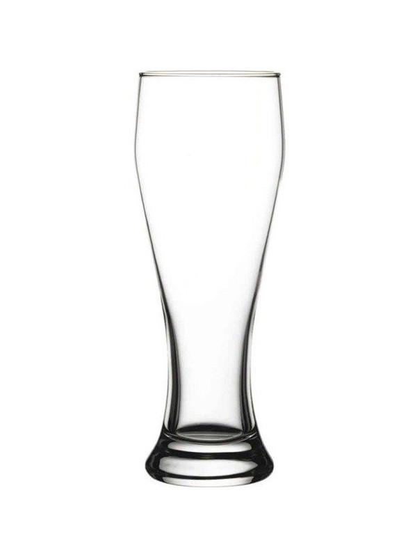 Бокал для пива Pasabahce Pub 300 мл 42116-SL