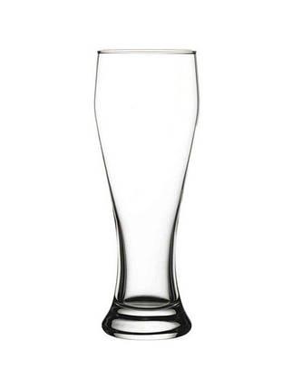 Бокал для пива Pasabahce Pub 300 мл 42116-SL, фото 2